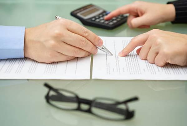 Gestionar el dinero en la pareja
