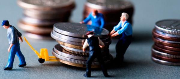 beneficios de una cuenta de ahorros