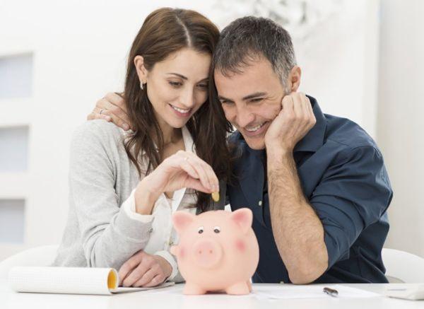 12 Desventajas y beneficios que debes conocer de una cuenta de ahorros