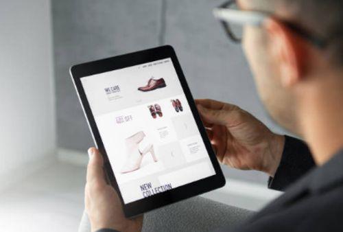 vende productos digitales