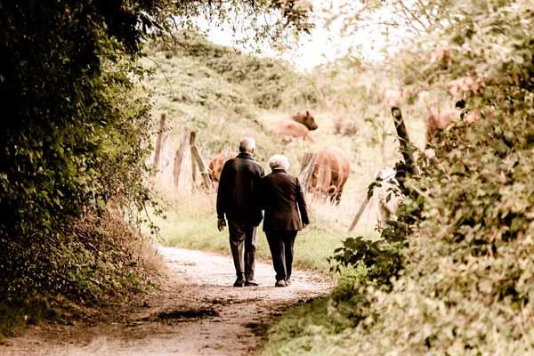 ahorrar para la jubilacion plan de pensiones
