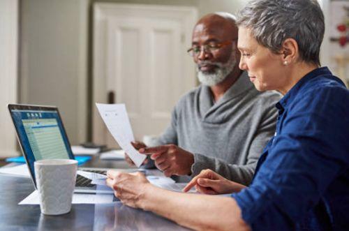 6 Mejor plan de pensiones