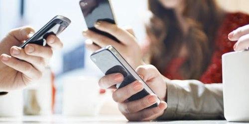 Invertir en Internet móvil